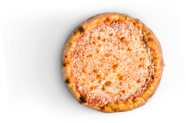 Flippers Pizzeria - Lake Buena Vista | Dine In and Delivery